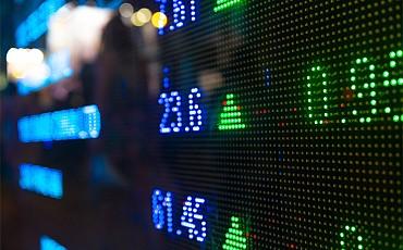 Investee Company Update