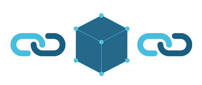 Blockchain Tech Lab