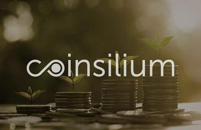 Coinsilium's Terrastream to open up a new world of opportunity for project financing
